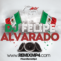 DJ Tumbao - Moombahton Peak Hour Party Break - 108BPM [Dj Felipe Alvarado]
