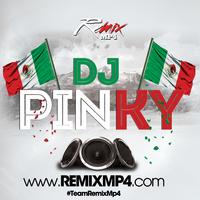 El Mariachi (Remix 2) [Dj Pink]