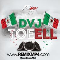 Dj Explow Pozole Remix [DVJ Toeell]