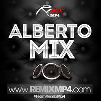 Intro [Albertomix]