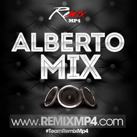 Club Mix Edit [Albertomix]