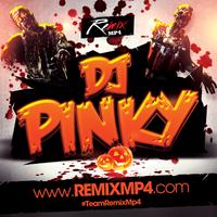 Halloween Remix [Dj Pinky]