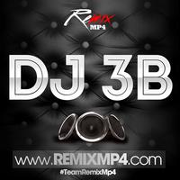 Dj3b - Remix - 93BPM