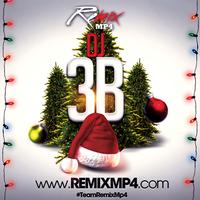 Extended 80BPM [Dj 3B]