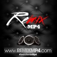 VDJ Visual Remix - Minimix - 93 to 99BPM