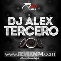Dj Caspol Remix & Edits - 111 bpm [DJ AlexTercero