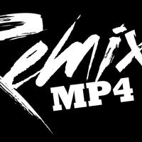 JRemix - Dembow - Intro Break - 123BPM