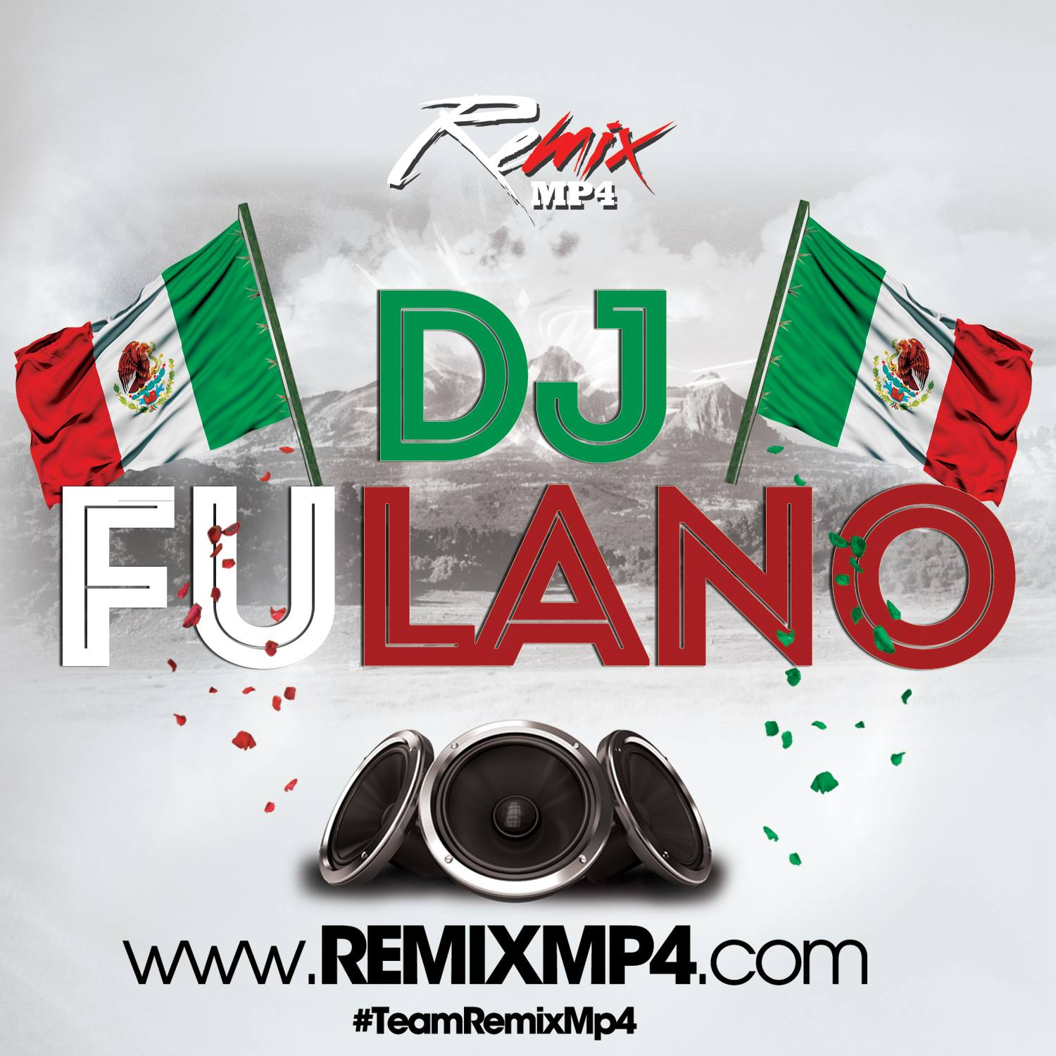 Edm [Dirty] [Dj Fulano]
