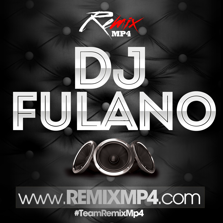 DamFrog Remix - Trap Version [Dj Fulano]