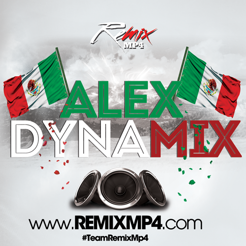 Alex Dynamix Re-Edit Trans - Dirty