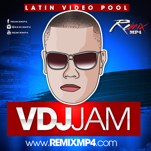 VDJ Jam Anthem Remix