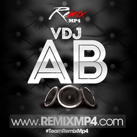 Extended - 95BPM [VDJ Ab]