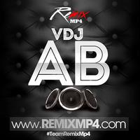 Extended - 118BPM [VDJ A]