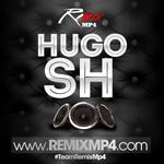 Intro [ Hugo SH ]