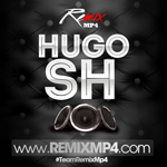 Remix  [ Hugo SH ]
