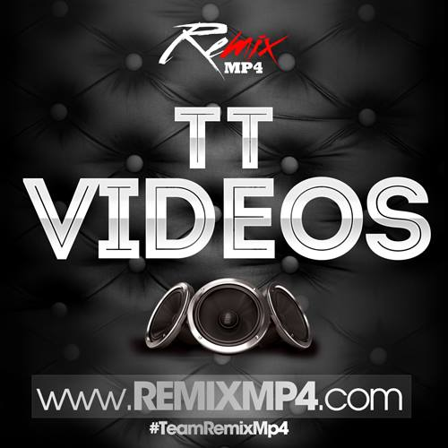 Tony Arzadon & Steve Smooth Remix [TT Videos]