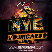 Single - [VDJ Ricardo Jimenez]