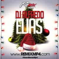 (12'' Mix) [Dj Alfredo Elias]