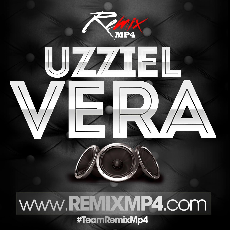 Yeray Lopez & Raul Lobato Merengue Remix [Uzziel VeraTv]