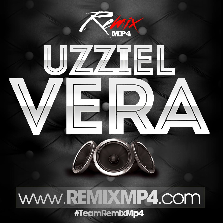 Reggae(Mister Lucas Productions Remix)[Uzziel VeraTv]