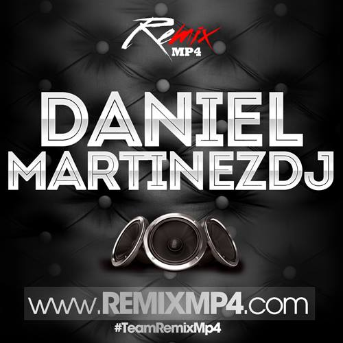 Extended  [Daniel MartinezDj]