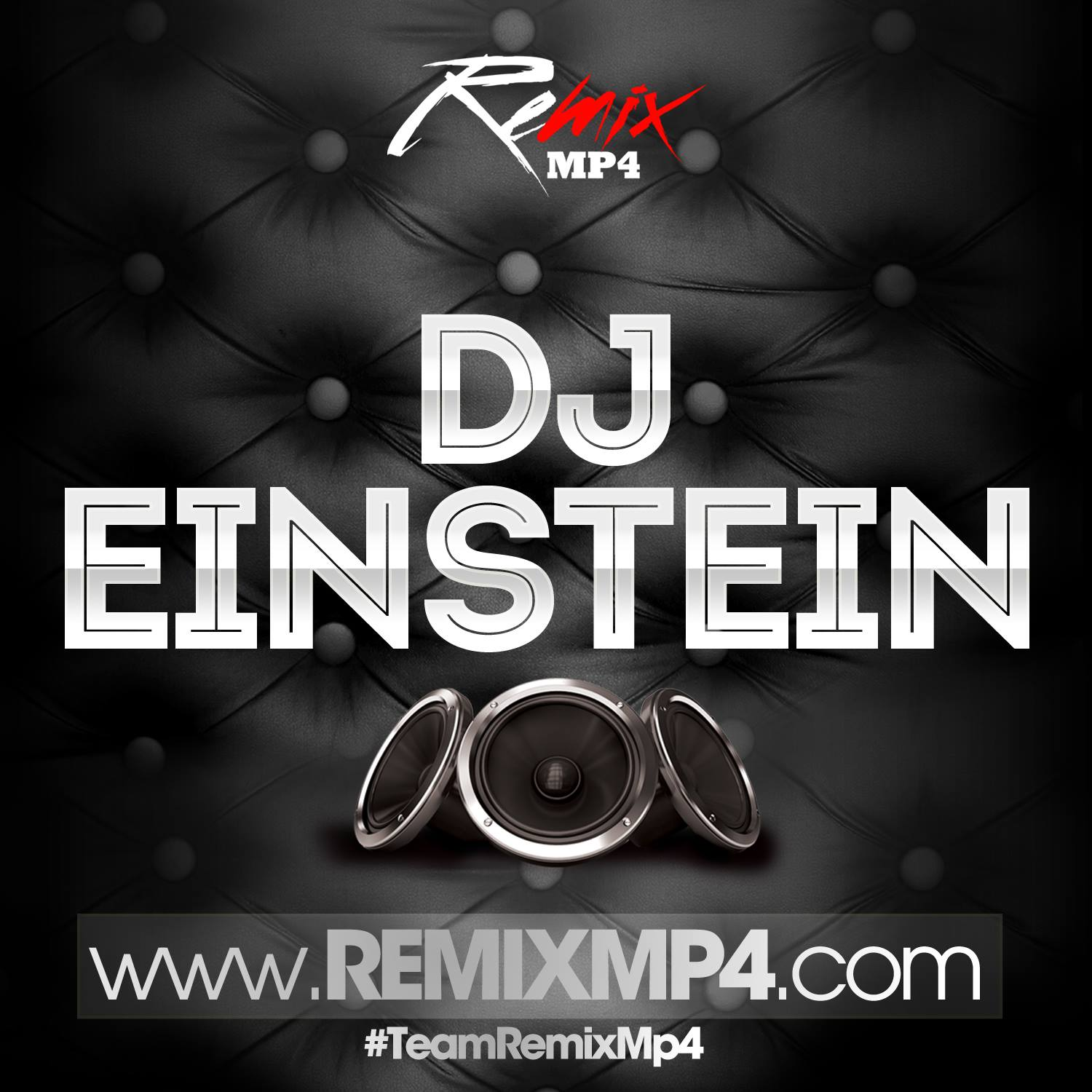 Intro Percapella 97bpm [Dj Einstein]