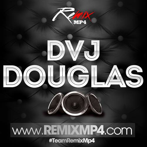 Dj Ermy - Transition Mambo To Reggaeton - 128 - 94 Bpm [DVJ Douglas]