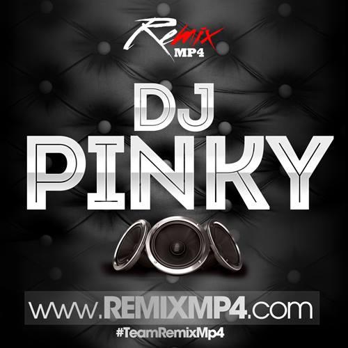 Remix Service [Dj Pinky]