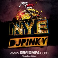 Intro-Outro Remix [Dj Pinky]