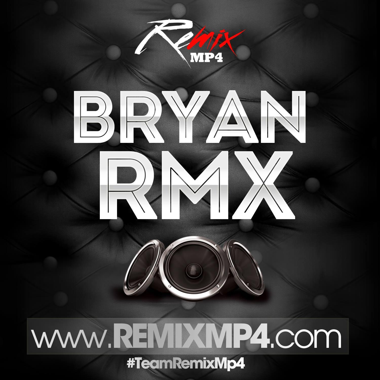Intro Outro [Bryan Rmx]