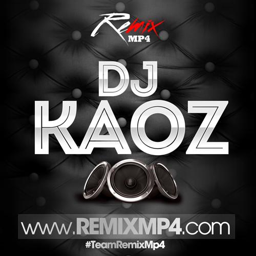 Saydun JR - Transiton Mambo Remix - 100 to 120BPM [Dj Kaoz]