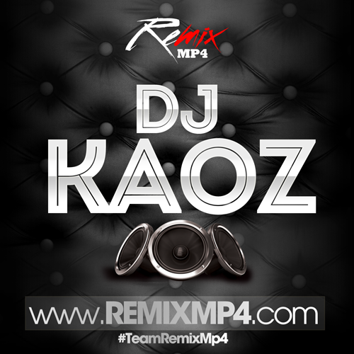 DJ Pablo C. BassKick [Dj Kaoz]