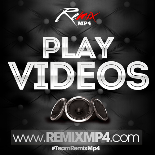 Intro - Outro [Play Videos]
