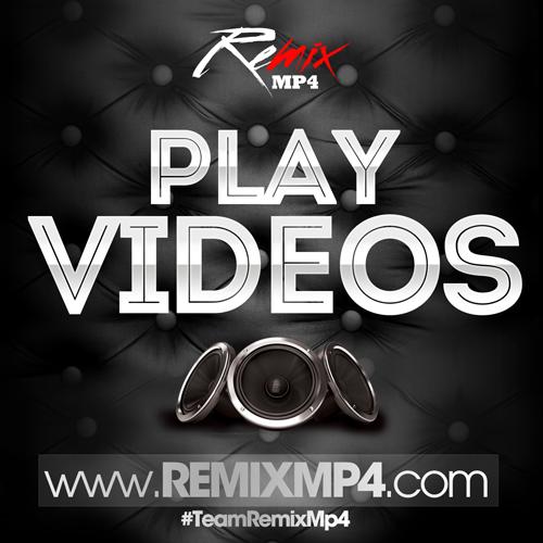 Intro - Outro [Play Videos