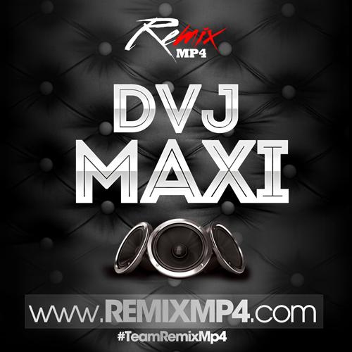 Acapella Remix [DVJ Maxi]