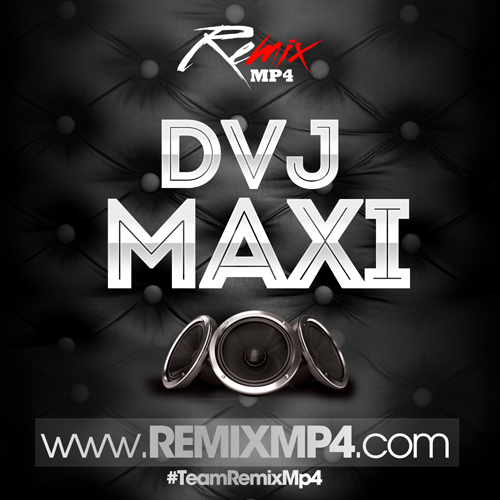 Quick Trax [DVJ Maxi]