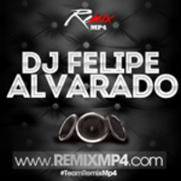 Extended - 140BPM [Dj Felipe Alvarado]