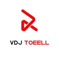 Dj Abraham Reyes Remix  [DVJ Toeell]
