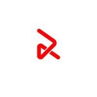 Dj Ariel Vargas Intro Edit