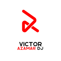 Vic Aza Vremix Tribe Mix