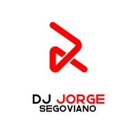 Jhotriz Remix [DJ Jorge Segoviano]