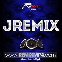 JRemix - Trap Beat - Intro - Full Steady 80 Bpm