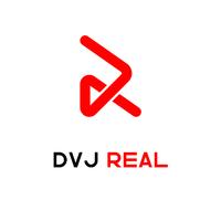 Reggaeton - Intro & Outro [DVJ Real]