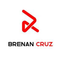 Intro Outro - 98BPM - [Vremix Brenan Cruz]