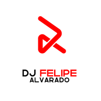DJKD - Reggeton Hype Intro Break Outro - 95BPM [V-Edit Dj Felipe Alvarado]