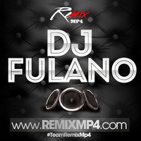 [Tropical House Remix][Juan Alcaraz][Dj Fulano]
