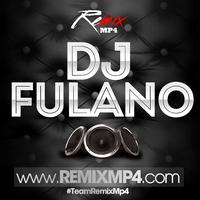 DJ Zy Beats - Merengue Electronico [Dj Fulano]