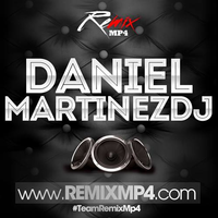 Mambo Remix [Daniel MartinezDj]